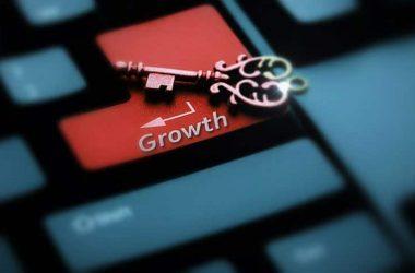 Key business