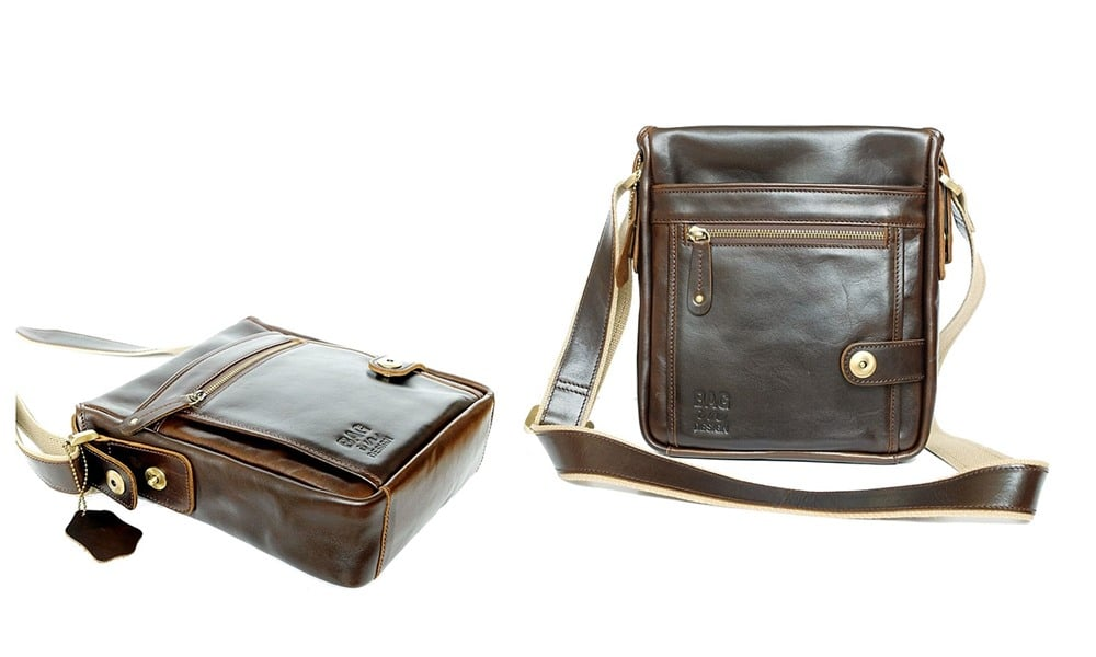 messenger-bag-2