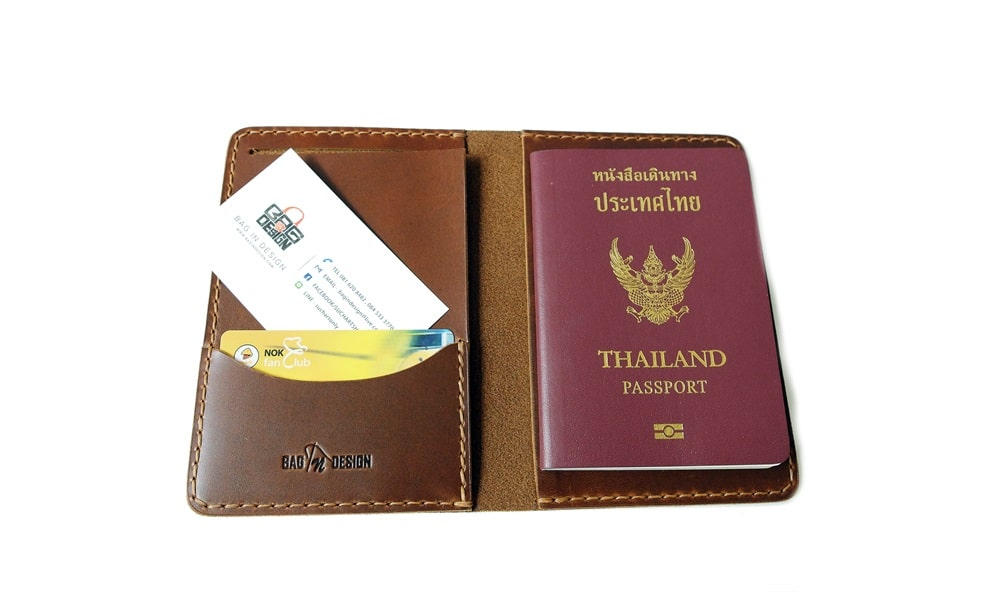 passport-holder-case-cover-3