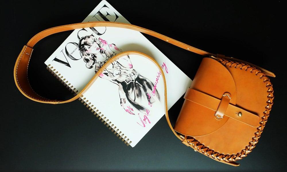 saddle-weave-1