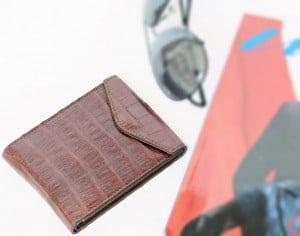 wallet-crocodile-1