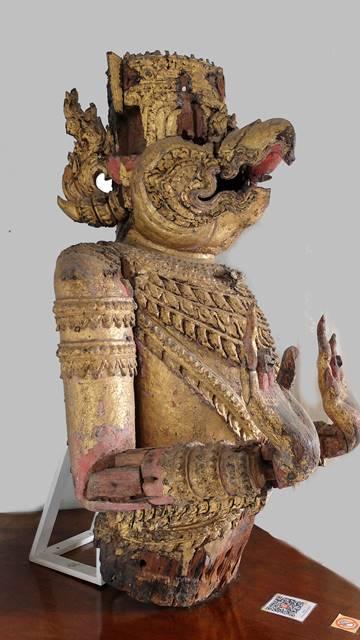 ayutthaya-body-8