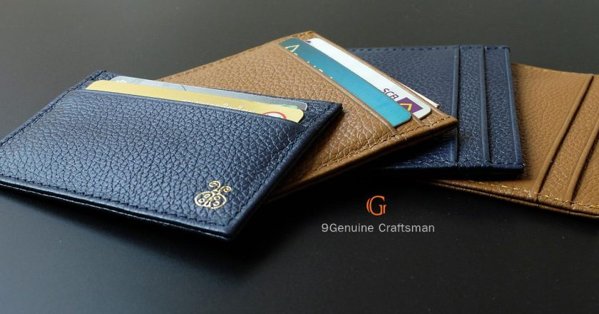 Gift Premium idea for customer