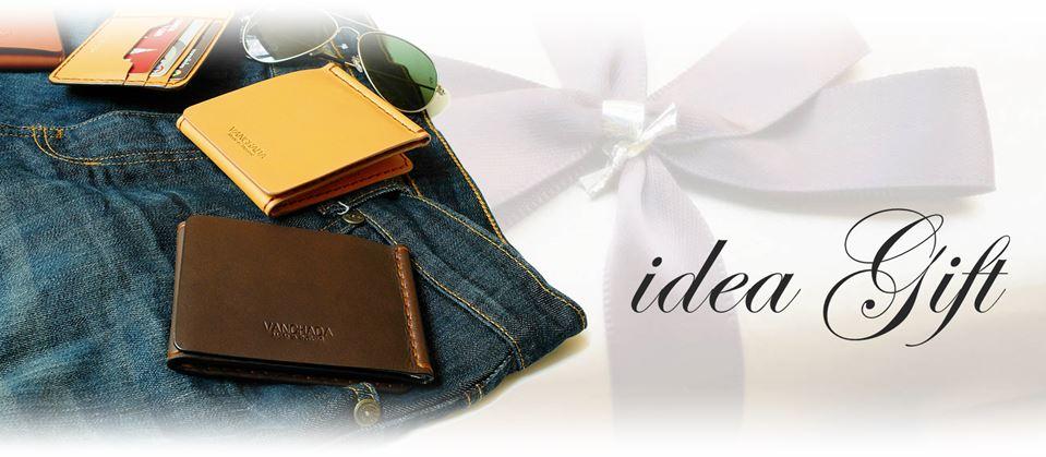 ของขวัญ กระเป๋า Wallet
