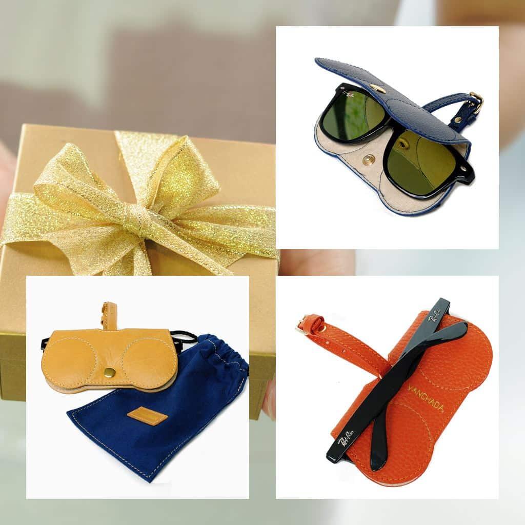 Vanchada Bag Leather แบรนด์ไทย กระเป๋าหนังแท้แฟชั่น ร้านค้าออนไลน์