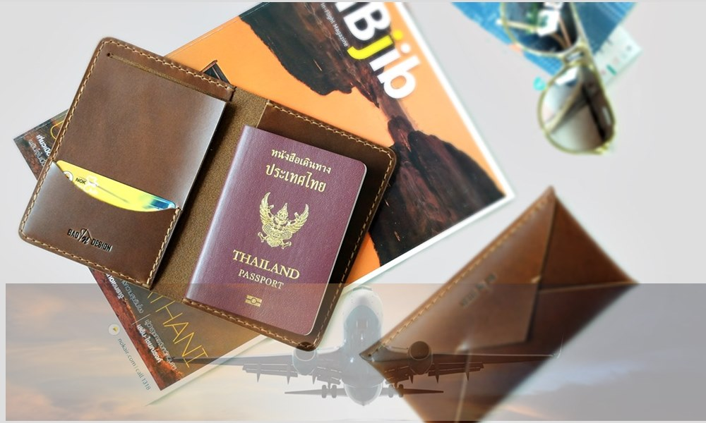 passport-holder-case-cover-2