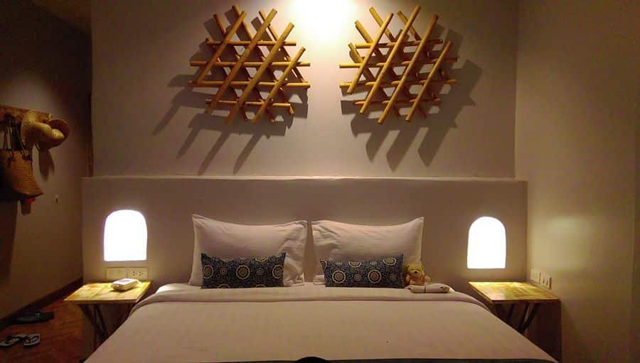 Pakpra Lagoon ResortIMAG93011