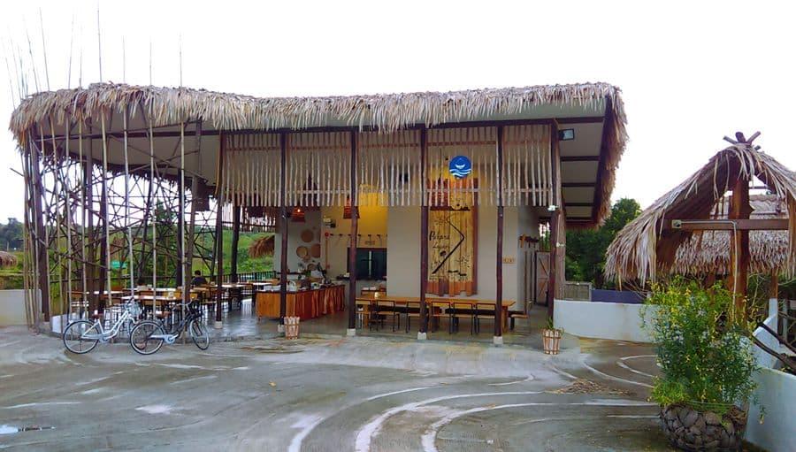 Pakpra Lagoon ResortIMAG93161