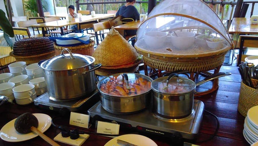 Pakpra Lagoon ResortIMAG93201