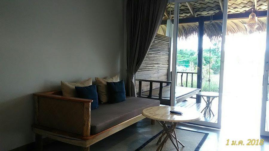 Pakpra Lagoon ResortP_20180101_164731_p55