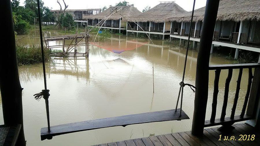 Pakpra Lagoon ResortP_20180101_164804_p55