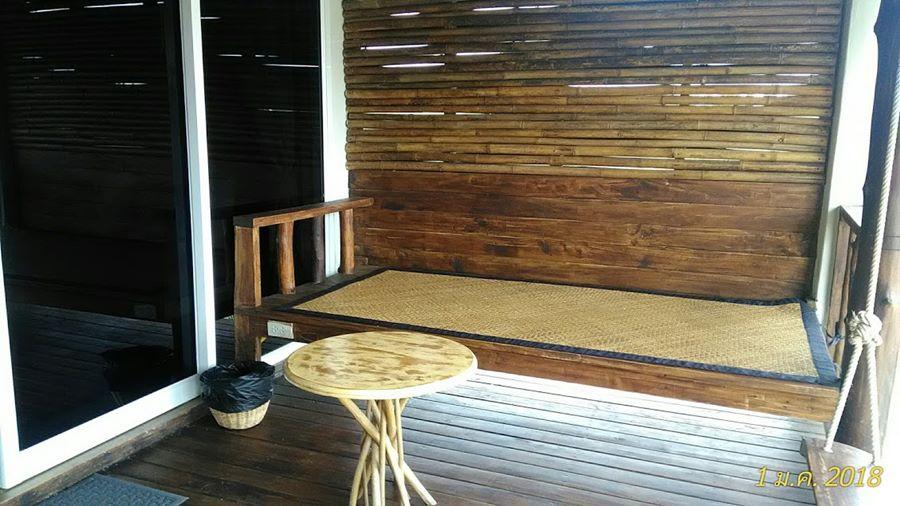 Pakpra Lagoon ResortP_20180101_164825_p55