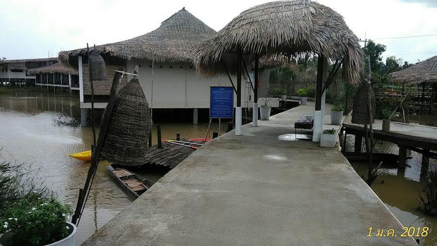 Pakpra Lagoon ResortP_20180101_165143_p55