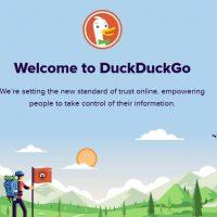 ค้นหา duckduckgo.com