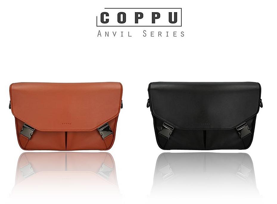กระเป๋ากล้อง Coppu bag camera