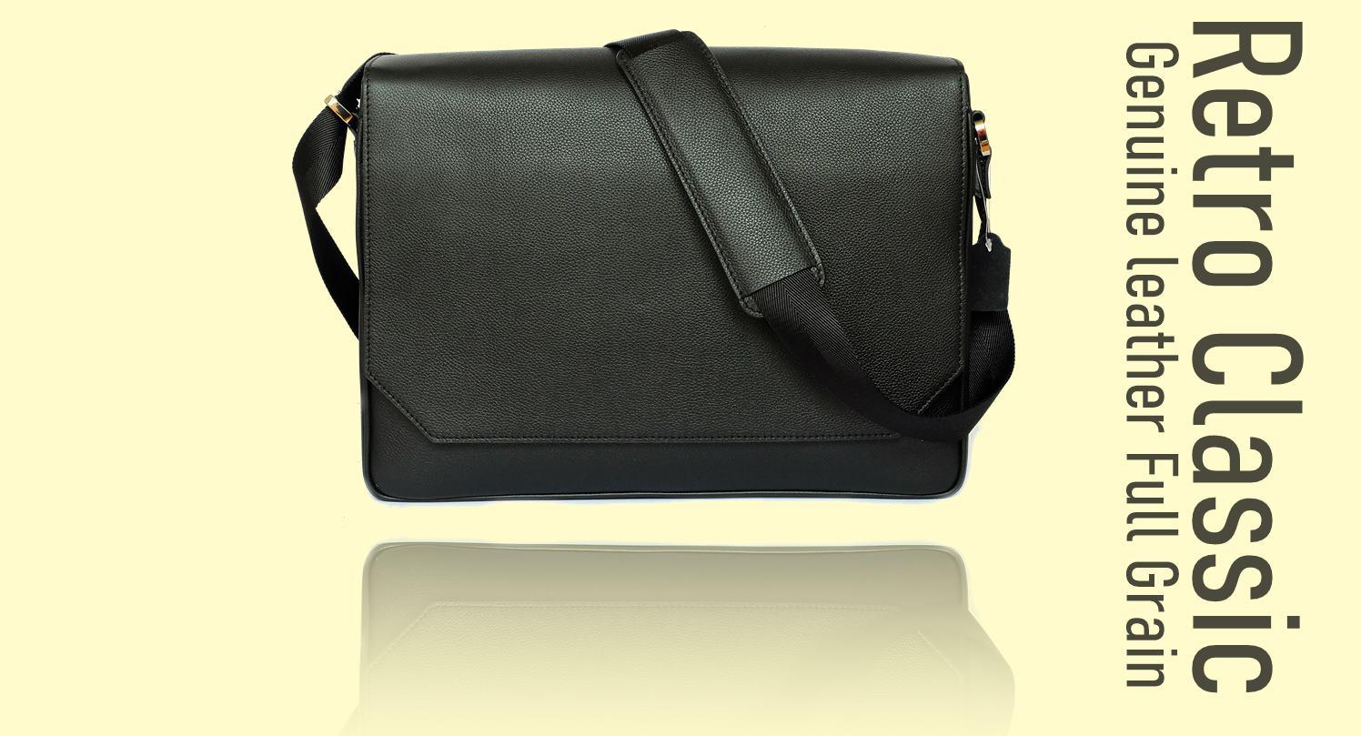 กระเป๋า Macbook 13