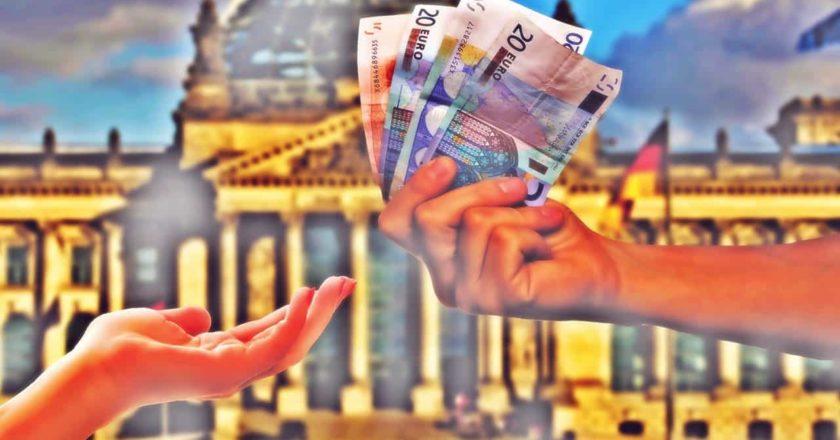 ใช้เงิน ธนบัตร เหรียญ อย่างไร ให้ปลอดภัยจาก Covid-19