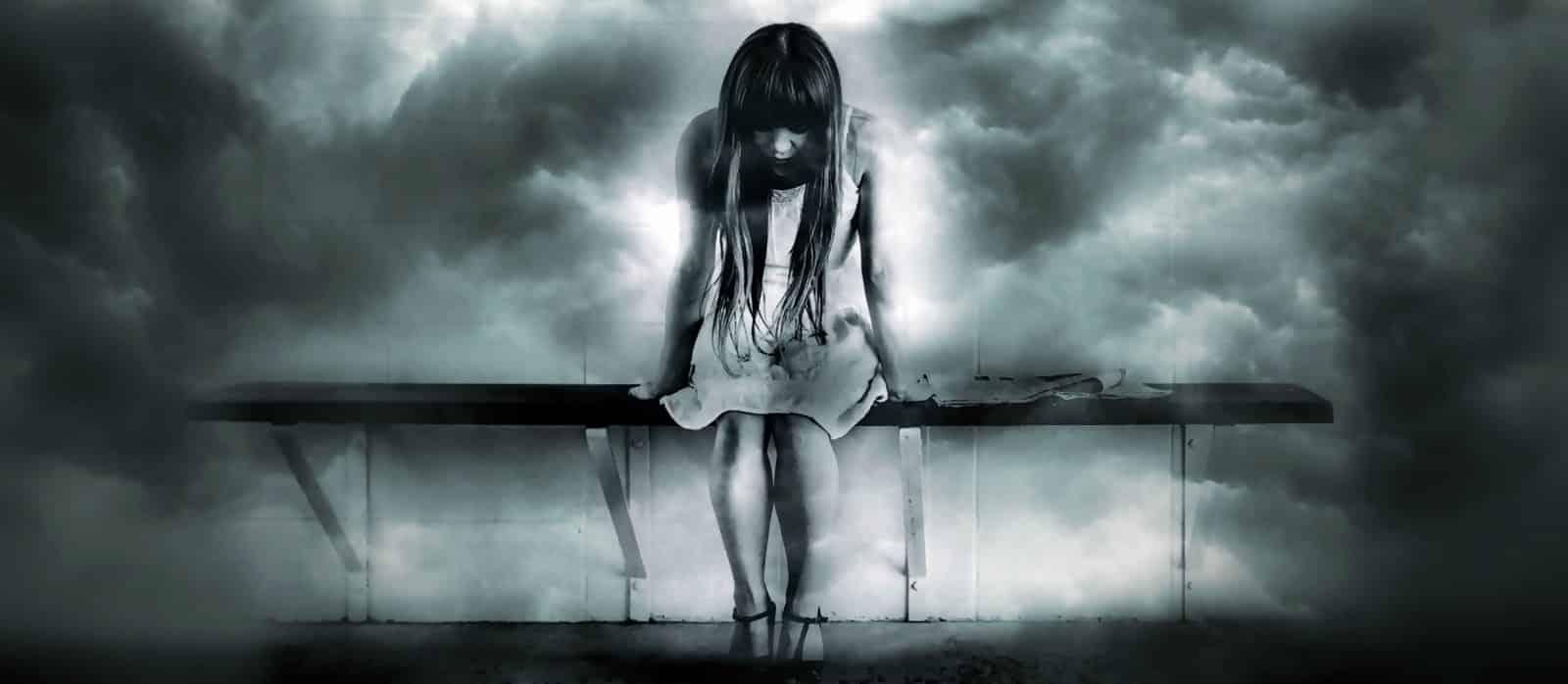 Depression - หนังสือ โรคซึมเศร้า