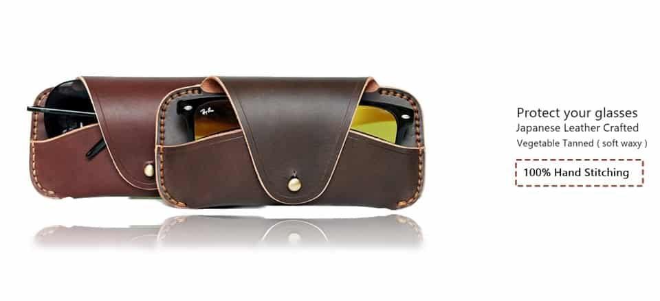 studio-bag-gift1-x